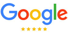 5 Star Google Review-Henderson Dumpster Rental & Junk Removal Services-We Offer Residential and Commercial Dumpster Removal Services, Portable Toilet Services, Dumpster Rentals, Bulk Trash, Demolition Removal, Junk Hauling, Rubbish Removal, Waste Containers, Debris Removal, 20 & 30 Yard Container Rentals, and much more!