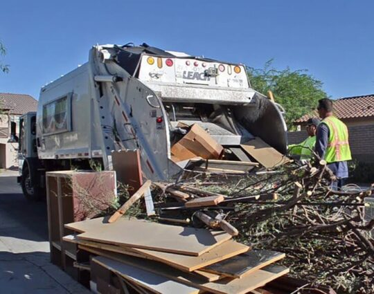 Bulk Trash-Henderson Dumpster Rental & Junk Removal Services-We Offer Residential and Commercial Dumpster Removal Services, Portable Toilet Services, Dumpster Rentals, Bulk Trash, Demolition Removal, Junk Hauling, Rubbish Removal, Waste Containers, Debris Removal, 20 & 30 Yard Container Rentals, and much more!