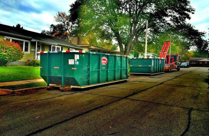Commercial Dumpster rental services-Henderson Dumpster Rental & Junk Removal Services-We Offer Residential and Commercial Dumpster Removal Services, Portable Toilet Services, Dumpster Rentals, Bulk Trash, Demolition Removal, Junk Hauling, Rubbish Removal, Waste Containers, Debris Removal, 20 & 30 Yard Container Rentals, and much more!