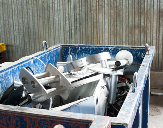 Commercial Junk Removal-Henderson Dumpster Rental & Junk Removal Services-We Offer Residential and Commercial Dumpster Removal Services, Portable Toilet Services, Dumpster Rentals, Bulk Trash, Demolition Removal, Junk Hauling, Rubbish Removal, Waste Containers, Debris Removal, 20 & 30 Yard Container Rentals, and much more!
