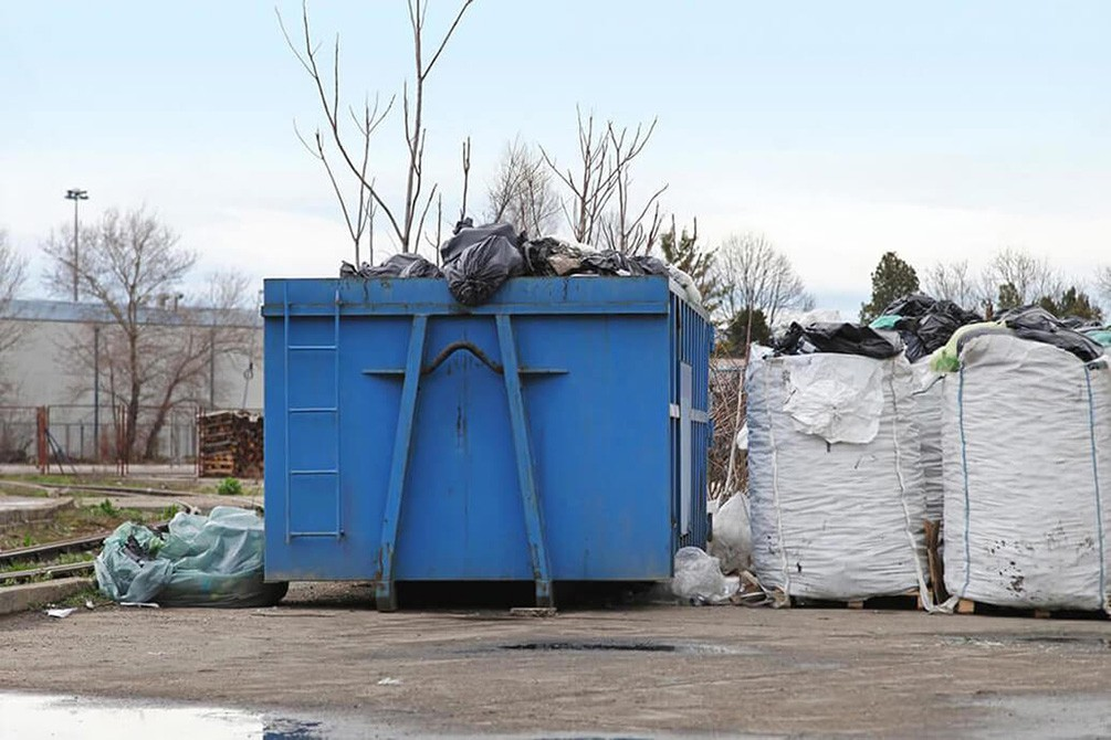Contact Us-Henderson Dumpster Rental & Junk Removal Services-We Offer Residential and Commercial Dumpster Removal Services, Portable Toilet Services, Dumpster Rentals, Bulk Trash, Demolition Removal, Junk Hauling, Rubbish Removal, Waste Containers, Debris Removal, 20 & 30 Yard Container Rentals, and much more!