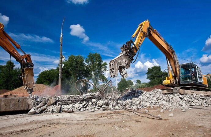 Demolition Removal-Henderson Dumpster Rental & Junk Removal Services-We Offer Residential and Commercial Dumpster Removal Services, Portable Toilet Services, Dumpster Rentals, Bulk Trash, Demolition Removal, Junk Hauling, Rubbish Removal, Waste Containers, Debris Removal, 20 & 30 Yard Container Rentals, and much more!