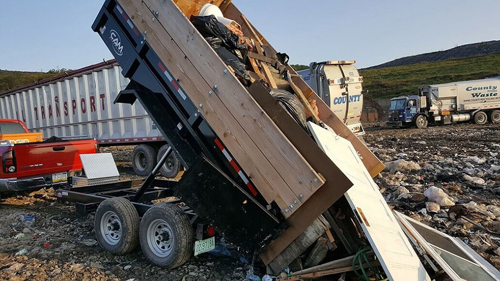 Dumpster Rental & Junk Removal Services-Henderson Dumpster Rental & Junk Removal Services-We Offer Residential and Commercial Dumpster Removal Services, Portable Toilet Services, Dumpster Rentals, Bulk Trash, Demolition Removal, Junk Hauling, Rubbish Removal, Waste Containers, Debris Removal, 20 & 30 Yard Container Rentals, and much more!