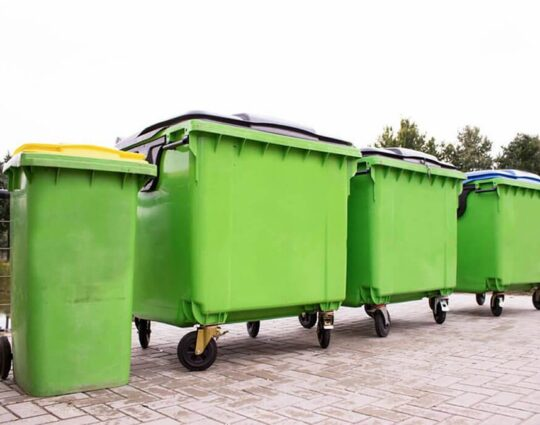 Dumpster Sizes-Henderson Dumpster Rental & Junk Removal Services-We Offer Residential and Commercial Dumpster Removal Services, Portable Toilet Services, Dumpster Rentals, Bulk Trash, Demolition Removal, Junk Hauling, Rubbish Removal, Waste Containers, Debris Removal, 20 & 30 Yard Container Rentals, and much more!