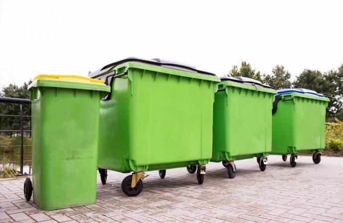 Dumpster Sizes-Henderson Dumpster Rental & Junk Removal Services-We Offer Residential and Commercial Dumpster Removal Services, Portable Toilet Services, Dumpster Rentals, Bulk Trash, Demolition Removal, Junk Hauling, Rubbish Removal, Waste Containers, Debris Removal, 20 & 30 Yard Container Rentals, and much more!