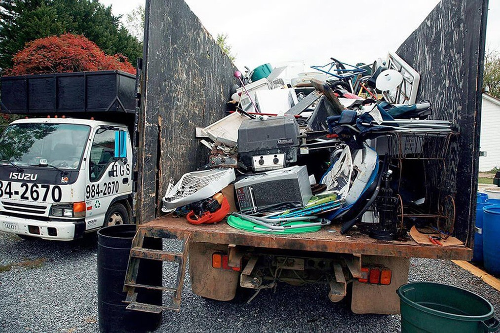 Junk Hauling-Henderson Dumpster Rental & Junk Removal Services-We Offer Residential and Commercial Dumpster Removal Services, Portable Toilet Services, Dumpster Rentals, Bulk Trash, Demolition Removal, Junk Hauling, Rubbish Removal, Waste Containers, Debris Removal, 20 & 30 Yard Container Rentals, and much more!