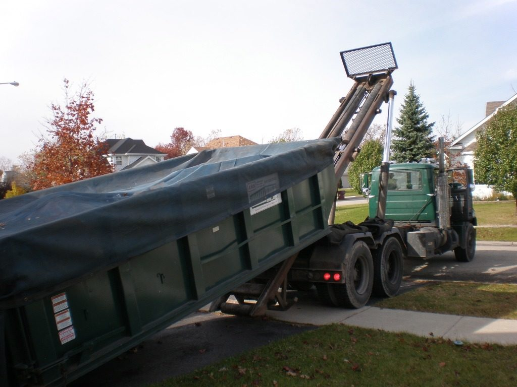 Residential-Dumpster-Henderson-Dumpster-Rental-Junk-Removal-Services-We Offer Residential and Commercial Dumpster Removal Services, Portable Toilet Services, Dumpster Rentals, Bulk Trash, Demolition Removal, Junk Hauling, Rubbish Removal, Waste Containers, Debris Removal, 20 & 30 Yard Container Rentals, and much more!