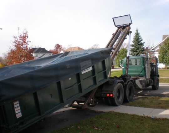 Residential Dumpster Rental Services-Henderson-Dumpster-Rental-Junk-Removal-Services-We Offer Residential and Commercial Dumpster Removal Services, Portable Toilet Services, Dumpster Rentals, Bulk Trash, Demolition Removal, Junk Hauling, Rubbish Removal, Waste Containers, Debris Removal, 20 & 30 Yard Container Rentals, and much more!