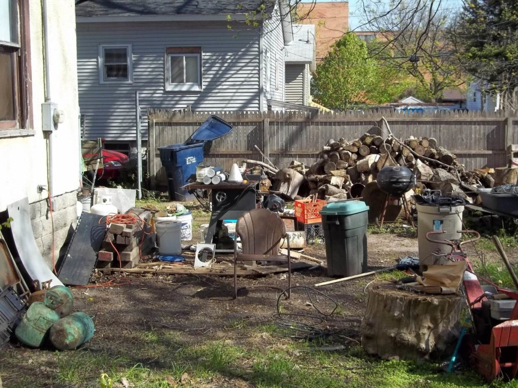 Residential Junk Removal-Henderson Dumpster Rental & Junk Removal Services-We Offer Residential and Commercial Dumpster Removal Services, Portable Toilet Services, Dumpster Rentals, Bulk Trash, Demolition Removal, Junk Hauling, Rubbish Removal, Waste Containers, Debris Removal, 20 & 30 Yard Container Rentals, and much more!
