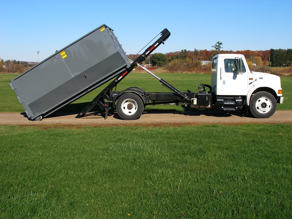 Roll Off Dumpster-Henderson Dumpster Rental & Junk Removal Services-We Offer Residential and Commercial Dumpster Removal Services, Portable Toilet Services, Dumpster Rentals, Bulk Trash, Demolition Removal, Junk Hauling, Rubbish Removal, Waste Containers, Debris Removal, 20 & 30 Yard Container Rentals, and much more!