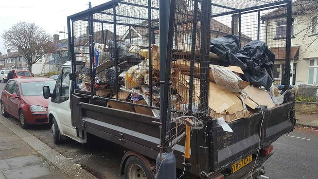 Rubbish Removal-Henderson Dumpster Rental & Junk Removal Services-We Offer Residential and Commercial Dumpster Removal Services, Portable Toilet Services, Dumpster Rentals, Bulk Trash, Demolition Removal, Junk Hauling, Rubbish Removal, Waste Containers, Debris Removal, 20 & 30 Yard Container Rentals, and much more!