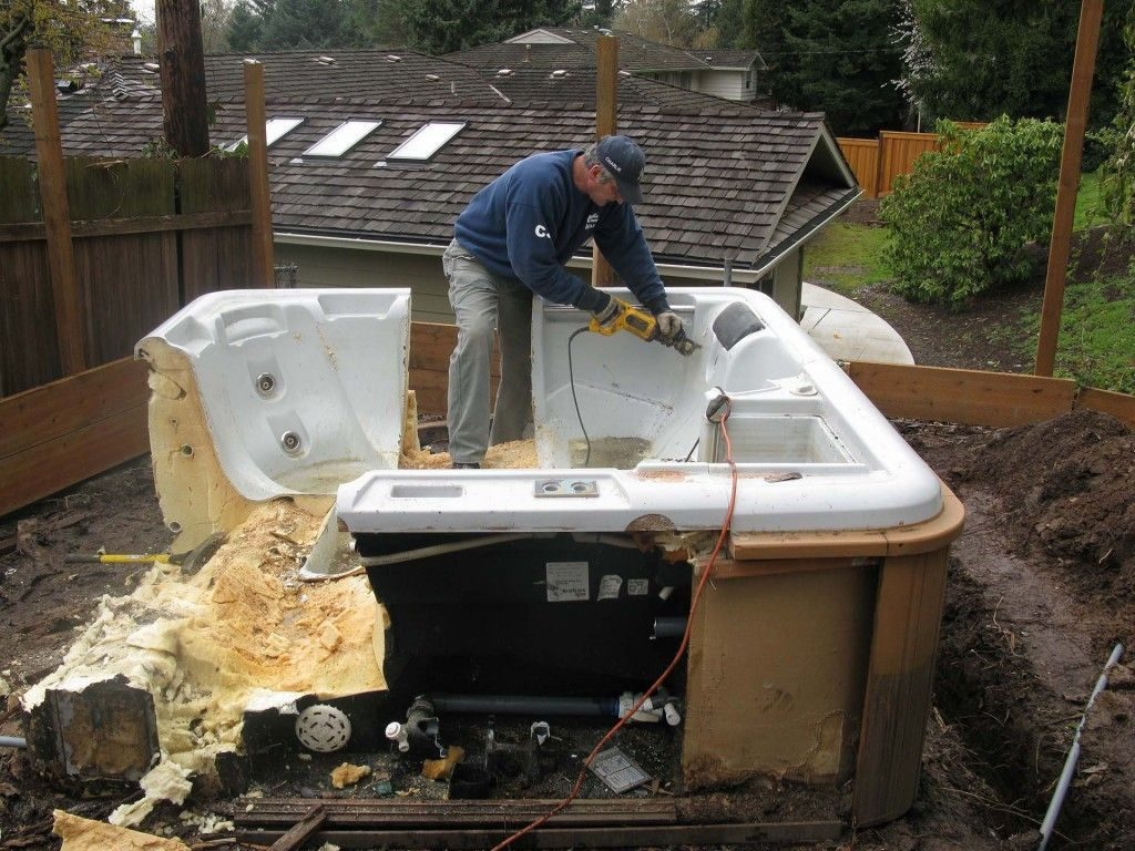 Spa Removal-Henderson Dumpster Rental & Junk Removal Services-We Offer Residential and Commercial Dumpster Removal Services, Portable Toilet Services, Dumpster Rentals, Bulk Trash, Demolition Removal, Junk Hauling, Rubbish Removal, Waste Containers, Debris Removal, 20 & 30 Yard Container Rentals, and much more!