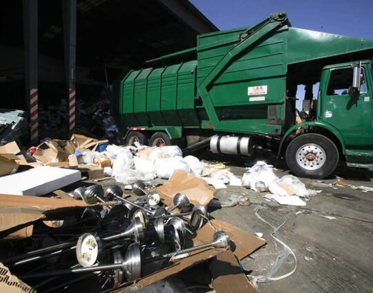 Trash Hauling and Removal-Henderson Dumpster Rental & Junk Removal Services-We Offer Residential and Commercial Dumpster Removal Services, Portable Toilet Services, Dumpster Rentals, Bulk Trash, Demolition Removal, Junk Hauling, Rubbish Removal, Waste Containers, Debris Removal, 20 & 30 Yard Container Rentals, and much more!