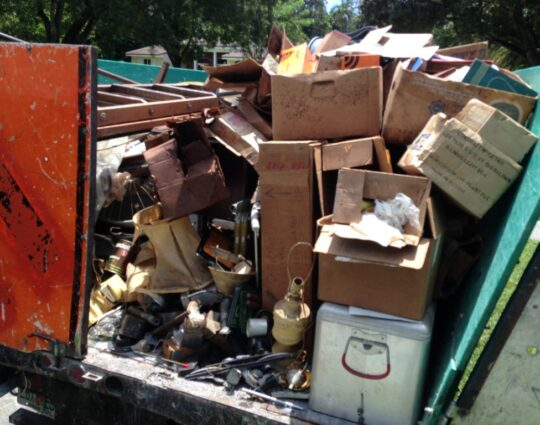 Trash Removal-Henderson Dumpster Rental & Junk Removal Services-We Offer Residential and Commercial Dumpster Removal Services, Portable Toilet Services, Dumpster Rentals, Bulk Trash, Demolition Removal, Junk Hauling, Rubbish Removal, Waste Containers, Debris Removal, 20 & 30 Yard Container Rentals, and much more!