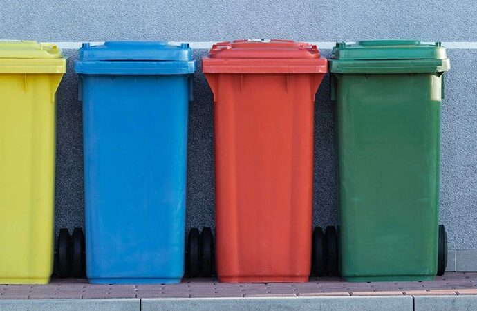 Waste Containers-Henderson Dumpster Rental & Junk Removal Services-We Offer Residential and Commercial Dumpster Removal Services, Portable Toilet Services, Dumpster Rentals, Bulk Trash, Demolition Removal, Junk Hauling, Rubbish Removal, Waste Containers, Debris Removal, 20 & 30 Yard Container Rentals, and much more!