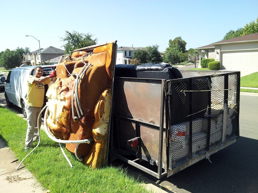 Boulder City-Henderson Dumpster Rental & Junk Removal Services-We Offer Residential and Commercial Dumpster Removal Services, Portable Toilet Services, Dumpster Rentals, Bulk Trash, Demolition Removal, Junk Hauling, Rubbish Removal, Waste Containers, Debris Removal, 20 & 30 Yard Container Rentals, and much more!