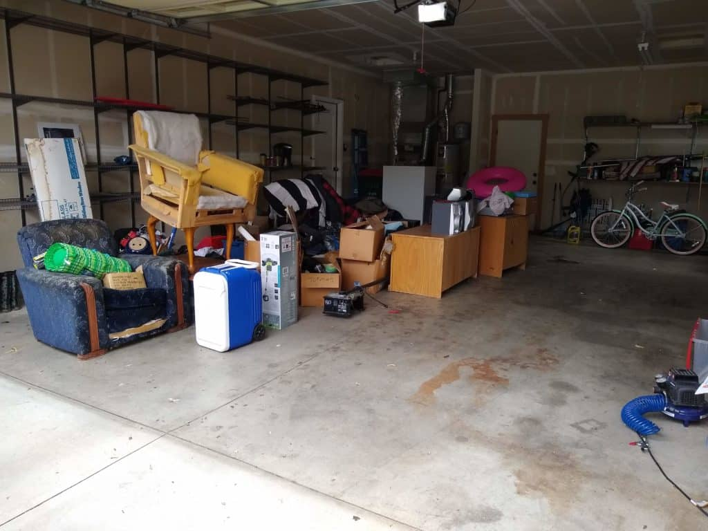 Enterprise-Henderson Dumpster Rental & Junk Removal Services-We Offer Residential and Commercial Dumpster Removal Services, Portable Toilet Services, Dumpster Rentals, Bulk Trash, Demolition Removal, Junk Hauling, Rubbish Removal, Waste Containers, Debris Removal, 20 & 30 Yard Container Rentals, and much more!