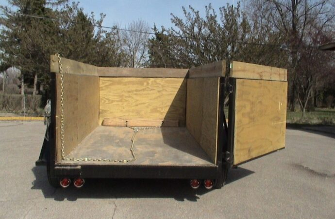 Paradise-Henderson Dumpster Rental & Junk Removal Services-We Offer Residential and Commercial Dumpster Removal Services, Portable Toilet Services, Dumpster Rentals, Bulk Trash, Demolition Removal, Junk Hauling, Rubbish Removal, Waste Containers, Debris Removal, 20 & 30 Yard Container Rentals, and much more!