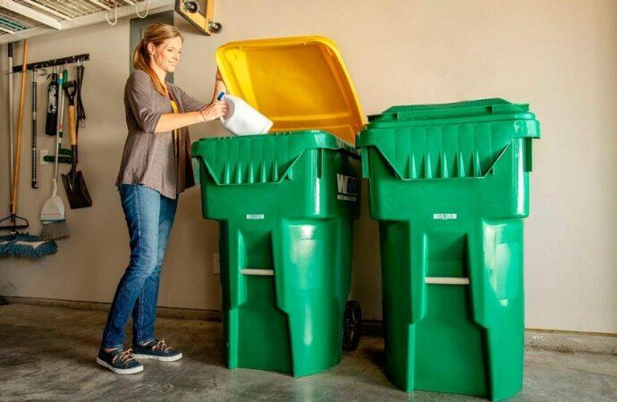 Silverado-Ranch-Henderson-Dumpster-Rental-Junk-Removal-Services-We Offer Residential and Commercial Dumpster Removal Services, Portable Toilet Services, Dumpster Rentals, Bulk Trash, Demolition Removal, Junk Hauling, Rubbish Removal, Waste Containers, Debris Removal, 20 & 30 Yard Container Rentals, and much more!
