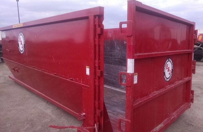 Sloan-Henderson Dumpster Rental & Junk Removal Services-We Offer Residential and Commercial Dumpster Removal Services, Portable Toilet Services, Dumpster Rentals, Bulk Trash, Demolition Removal, Junk Hauling, Rubbish Removal, Waste Containers, Debris Removal, 20 & 30 Yard Container Rentals, and much more!
